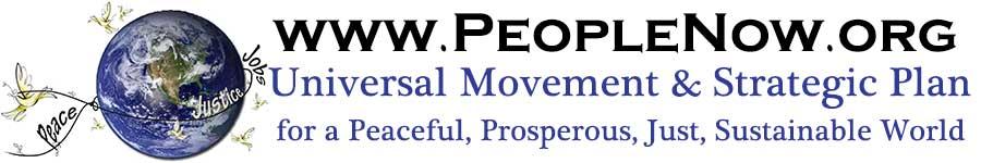 WeThePeopleNow.org Banner